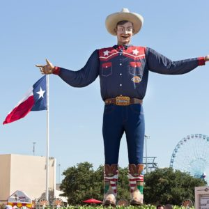 Big tex kl clutch and transmission he is structurally big tex 2015 publicscrutiny Image collections