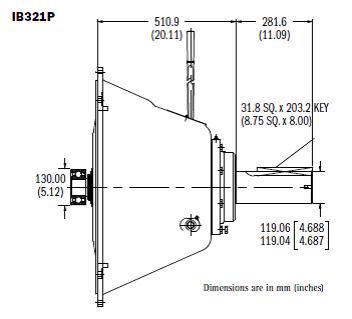 Gravely Zero Turn Mowers Deck Belt Diagram also John Deere Pto Clutch Diagram as well Poulan Pro Lawn Mower Wiring Diagram likewise  on belt diagram scotts 25 hp 46 deck 668579