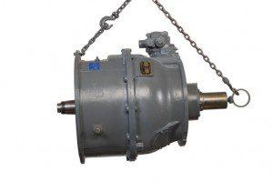 Torque Converter Problems | Detecting and Fixing Broken Torque Converters