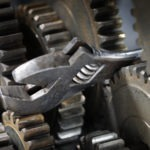 Common Clutch and Transmission Problems | K&L Industrial Machine Parts