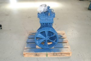 Quincy 350 Air Compressors | Best Industrial Air Compressors