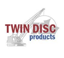 Twin-Disc_brand