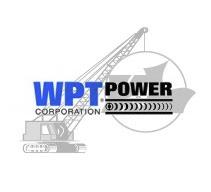 WPT_brand