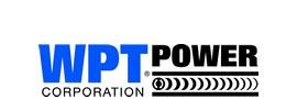 WPT Power Corporation