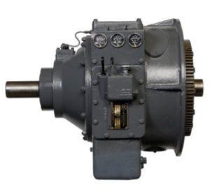 similiar high efficiency steam engine keywords high efficiency internal combustion engine wiring diagrams and engine