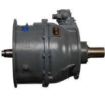 prod-torque-allison