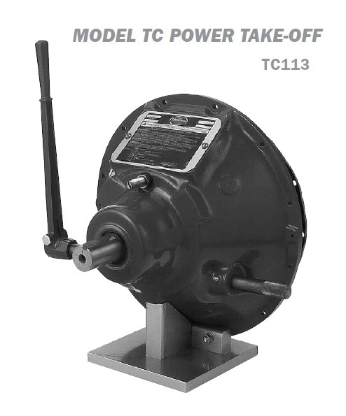 allison marine transmission service manual